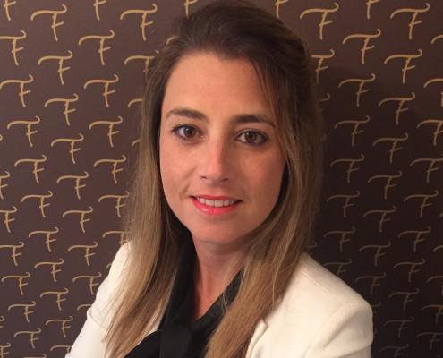 Para a consultora Fabiola Lencastre, cuidar do processo de recrutamento e seleção de forma customizada faz toda diferença
